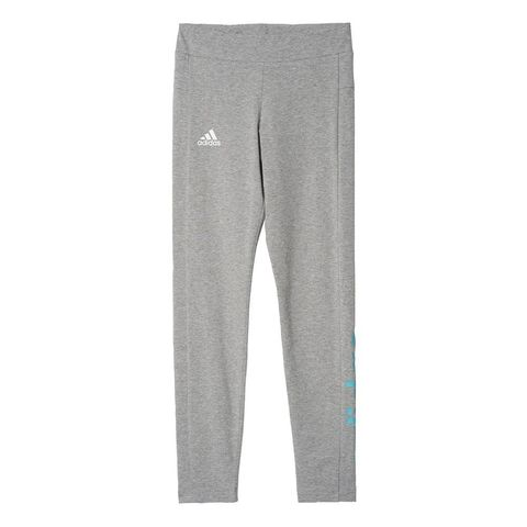 Adidas YG Linear Tight