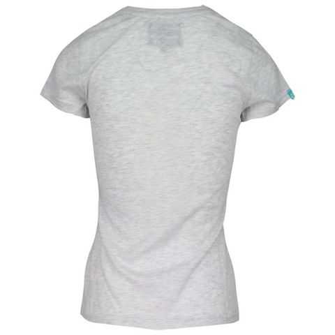Superdry Trademark No 23 TEE