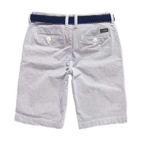 Superdry Riviera City Short