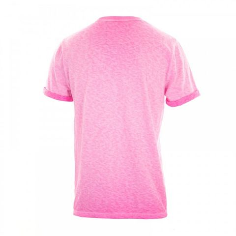 Superdry O L Low Roller TEE