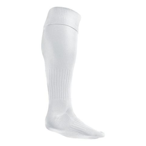 Nike Classic Knee-High Football Socks