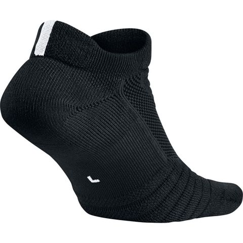 Nike Elite Versatility Low Basketball Sock