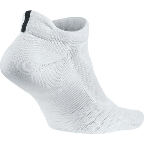 Nike Elite Versatility Low Basketball Sock