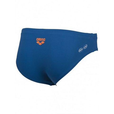 Arena B Airflow JR Brief