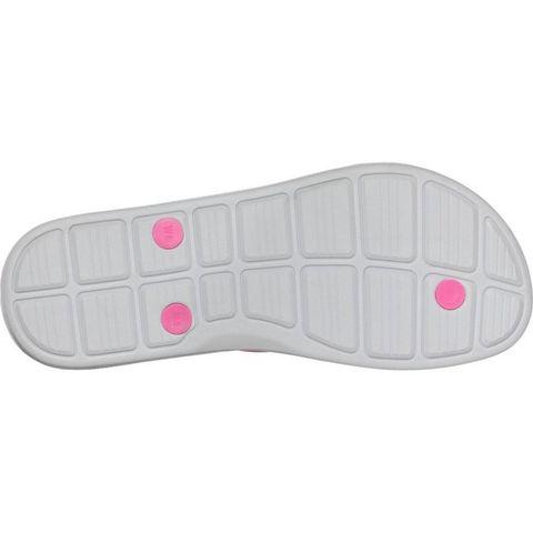 Women's Nike Solarsoft II Flip-Flop