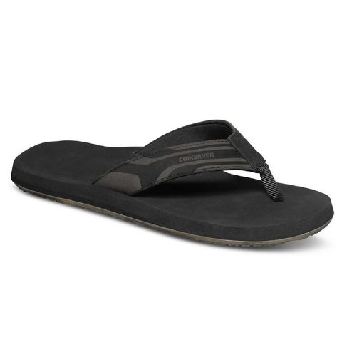 Quiksilver Monkey Wrench M Sandal