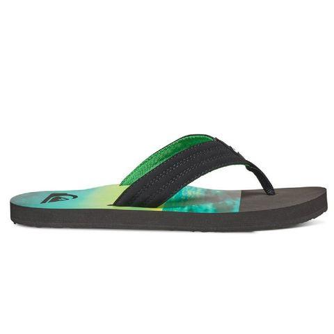 Quiksilver Basis - Sandals