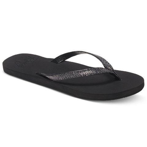 Roxy Napili - Sandals
