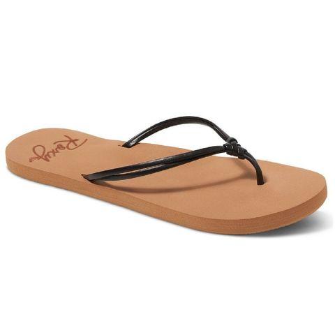 Roxy Lahaina - Sandals