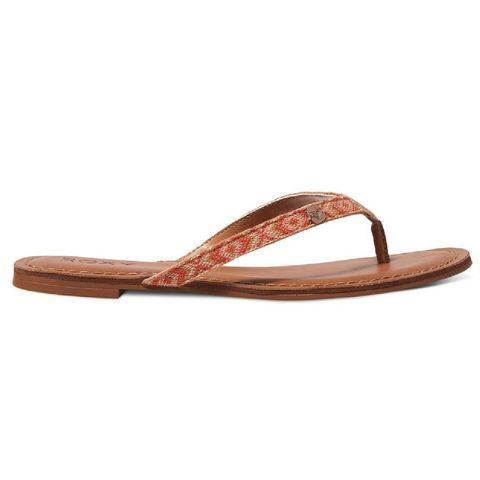 Roxy Carmen - Sandals