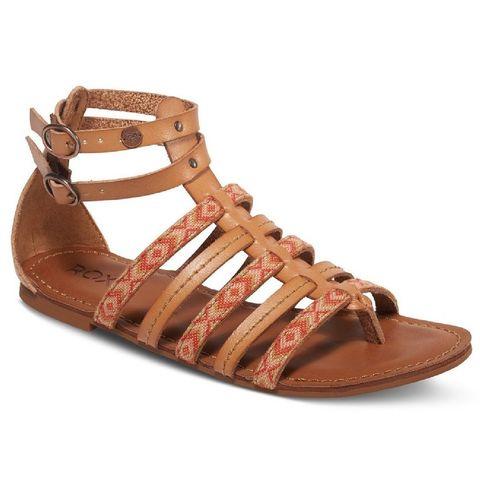 Roxy Emilia - Sandals