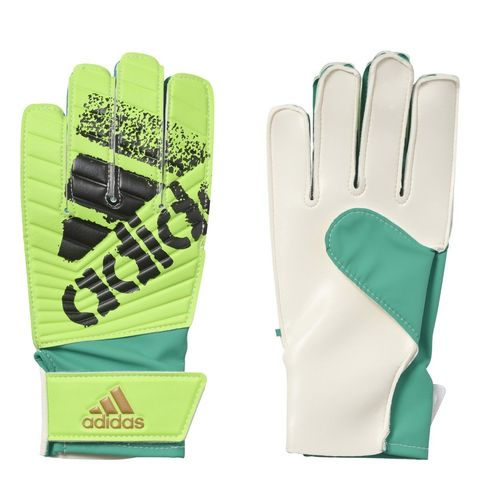 Adidas Football X Lite