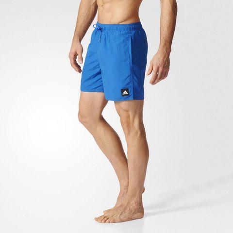 Adidas Solid Water Shorts