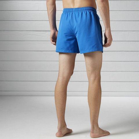 Reebok BeachWear Basic Boxer