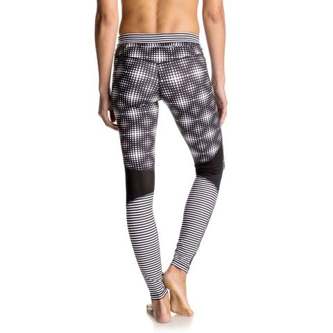 Roxy Stay On - Fitness Tights
