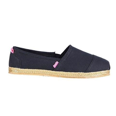 Superdry Jetstream Espadrille
