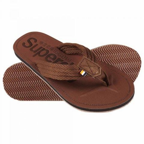 Superdry Cove Sandal