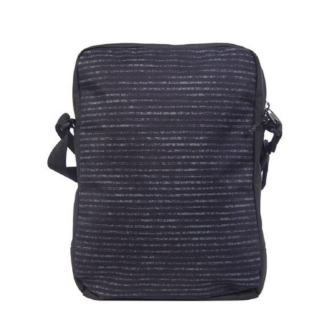 Quiksilver Magic BAG  EQYBA03053-KVJ0