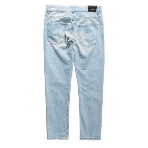 Superdry Riley Girlfriend Jean