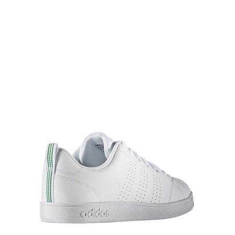 Adidas VS Advantage Clean K