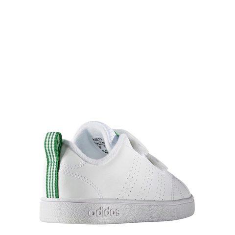 Adidas VS ADV CL CMF INF