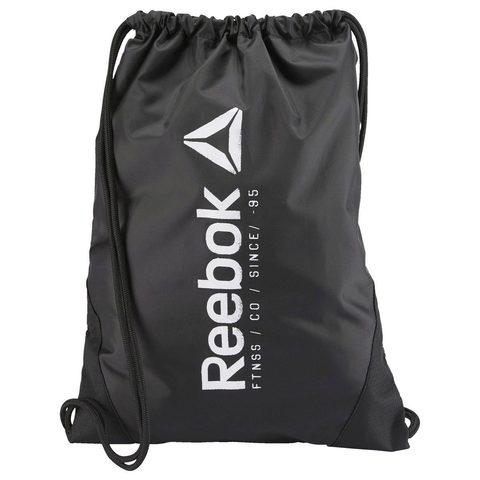 Reebok Found Gymsack