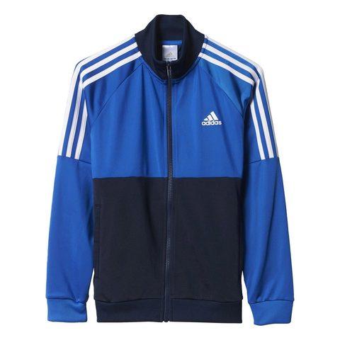 Adidas YB Tibero TS CH