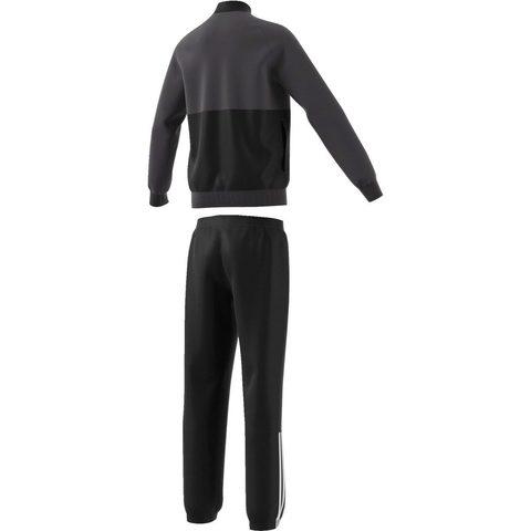 Adidas YB Linear TS CH