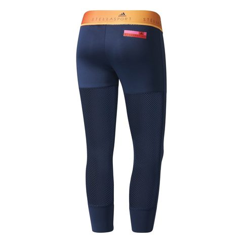 Adidas StellaSport 3/4 Tight