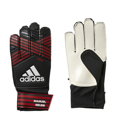 Adidas Junior Manuel Neuer