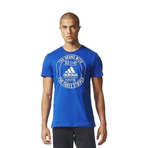 Adidas Badge TEE
