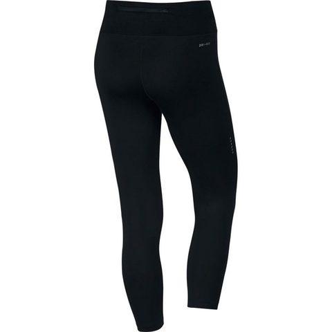 Women's Nike Power Essential Running Crop