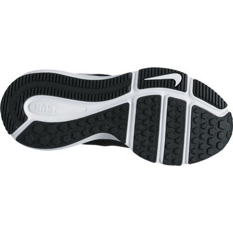 Boys' Nike Star Runner (PSV) Pre-School Shoe