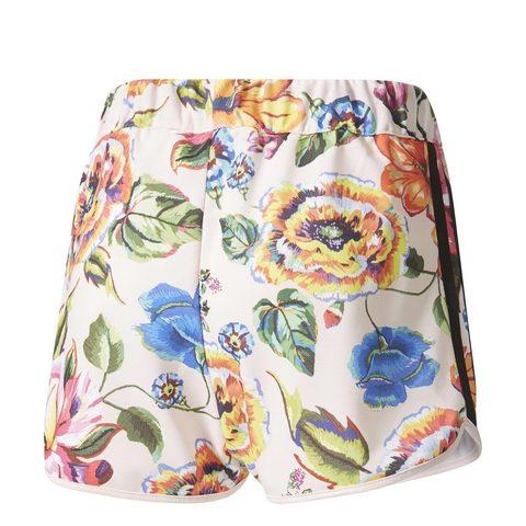 Adidas Floralita Short