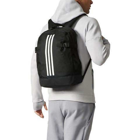 Adidas BP Power IV M
