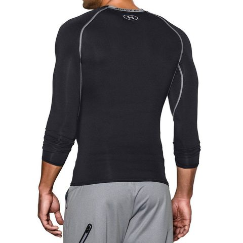 Under Armour HeatGear Armour Compression Shirt