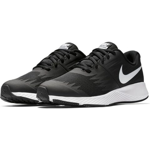Nike Star Runner (GS) Running Shoe