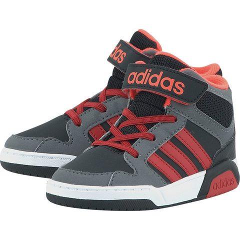 Adidas BB9TIS MID Inf