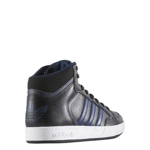Adidas Varial Mid J