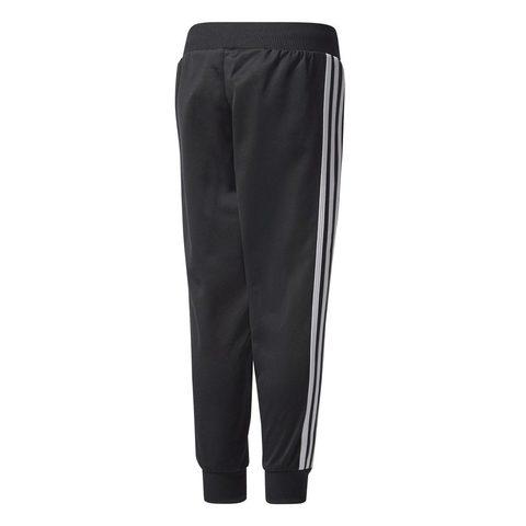 Adidas LB KN Tracksuit