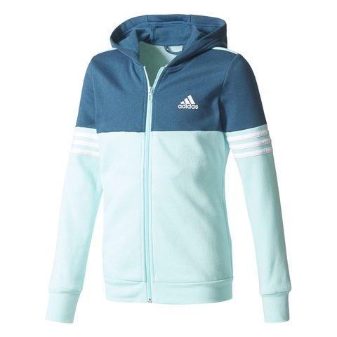 Adidas YG Hood Cot TS