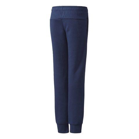Adidas YG Linear Pant