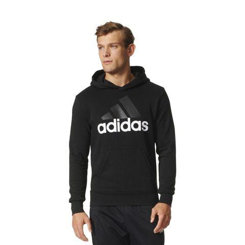 Adidas ESS LIN P/O FT