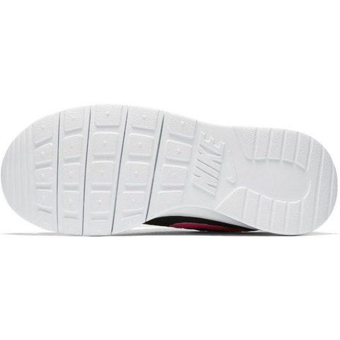 Nike Tanjun (PS) Pre-School Girls' Shoe