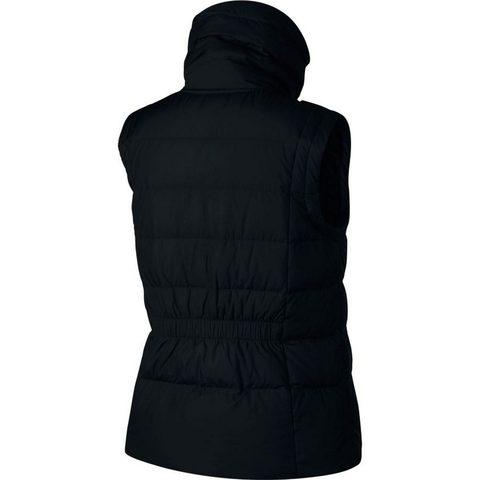 Women's Nike Sportswear Vest