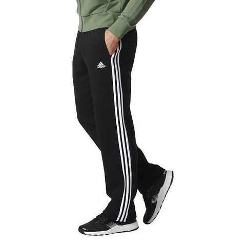 Adidas ESS 3S R PNT FL