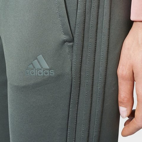 Adidas RE-Focus TS