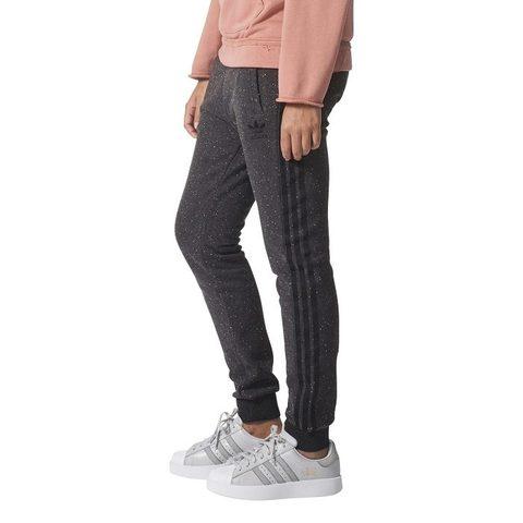 Adidas Slim Tracksuit  BR9271