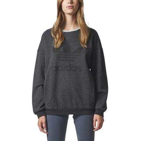 Adidas TRF Sweatshirt BR9296