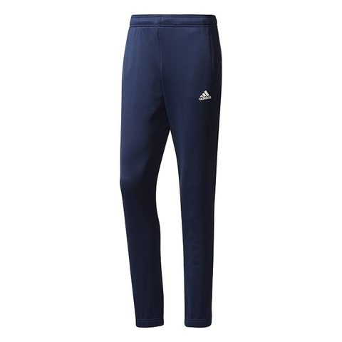 Adidas MarkerTS